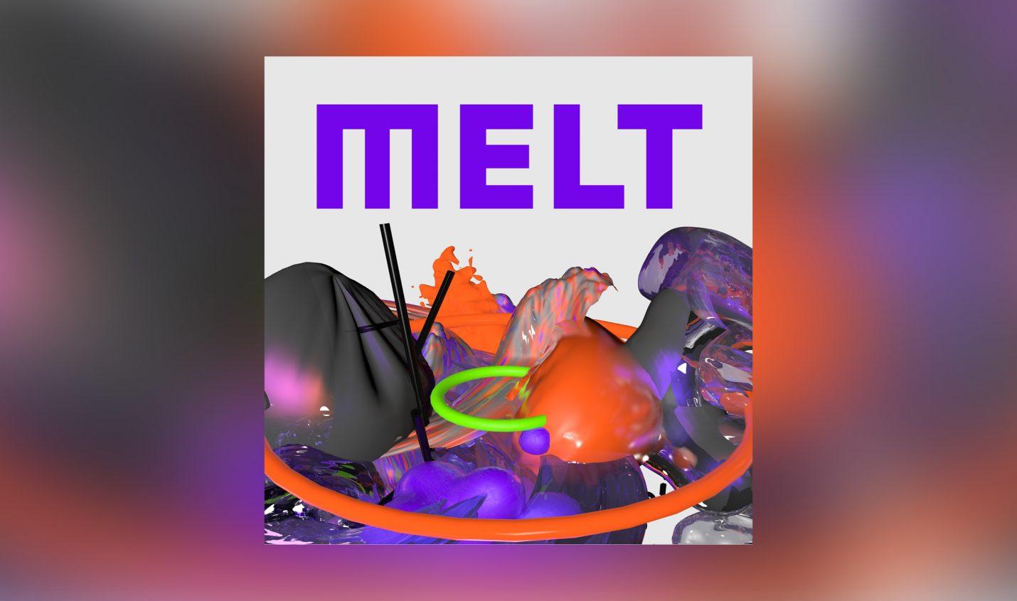 Melt Festival 2020 Line-Up: Die ersten Namen sind bekannt - DJ LAB