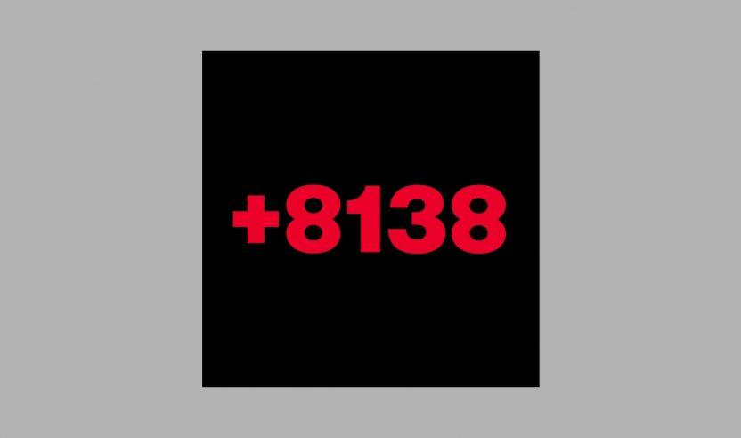 +8138: Richie Hawtin´s Label Plus 8 bringt neue Compilation heraus