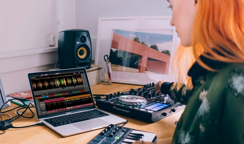 Serato Studio 1.4 Update: Neue Features und Alternative zum Abo-Modell