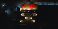 #SaveGriessmuehle: Ein weiterer Berliner Club vor dem Aus?