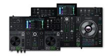 Neu: Denon DJ Prime 2 & Prime Go