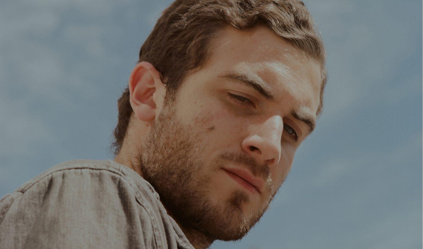 Nicolas Jaar veröffentlicht zwei neue Tracks und einen Mix