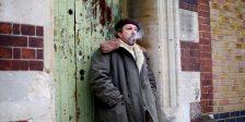 Andrew Weatherall: Über 900 Stunden DJ Mixe als Download aufgetaucht