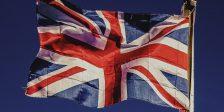 DJs und Musiker brauchen ab 2021 ein Visum für Auftritte in Großbritannien