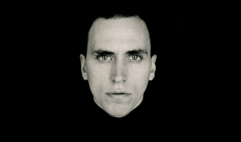 Interview: Martin Kohlstedt – Klassik, Chorgesang und Elektro