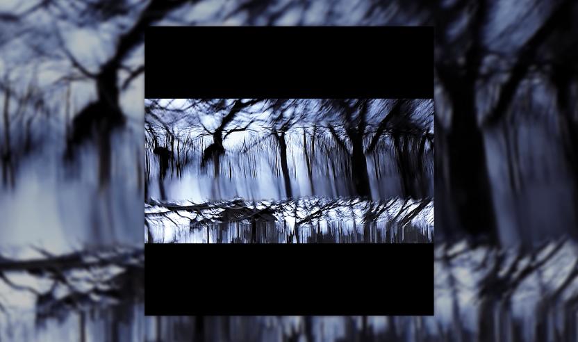 Review: Joachim Spieth – Tides [Affin]