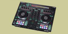 Verlosung: Roland DJ-505 zu gewinnen