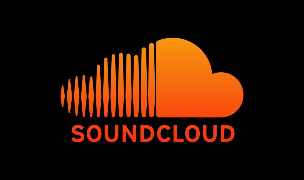 75 Millionen: SoundCloud erhält große Investition - DJ LAB