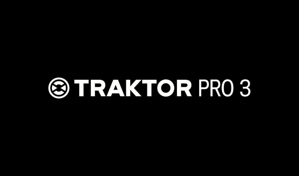 Public Beta: Traktor Pro geht auf Version 3.3 - DJ LAB