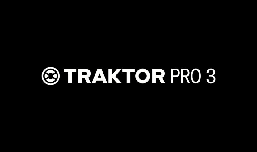 Public Beta: Traktor Pro geht auf Version 3.3