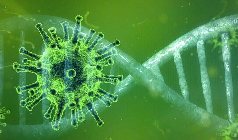 Coronavirus: Aktuelles zur Auswirkung auf die Clubszene