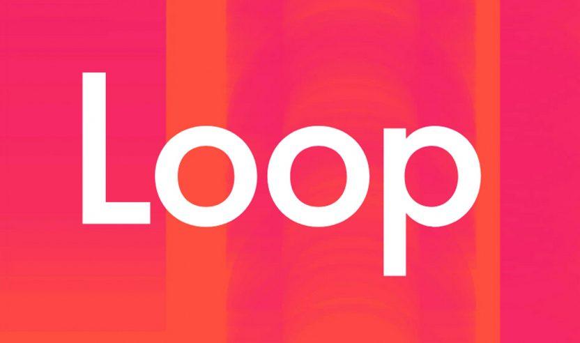 Die Ableton Loop wird auf 2021 verschoben.