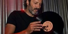 DJ Harvey Live at Rumors: Rarer Live-Mix für die Zeit in der Isolation