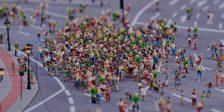 Rave The Planet Parade: Termin der neuen Loveparade steht