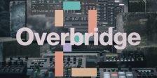 Endlich: Elektron Overbride 2.0 ist offiziell veröffentlicht