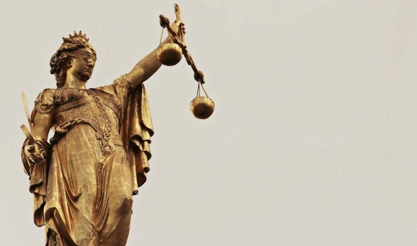 Loveparade-Unglück: Verfahren wird endgültig eingestellt