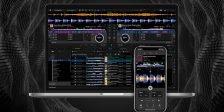 Pioneer DJ: Rekordbox 6.0 mit neuer Cloud-Funktion