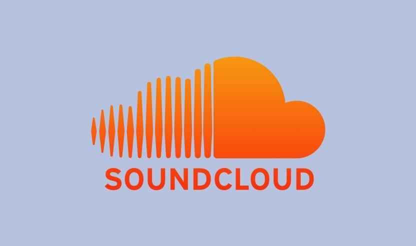 SoundCloud führt Support-Button für direkte KünstlerInnen-Unterstützung ein
