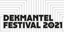 Corona-Krise: Dekmantel Festival auf 2021 verschoben