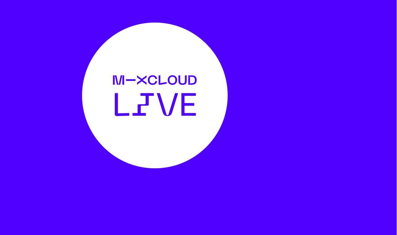 Mixcloud: Neue Plattform für legale Livestreams