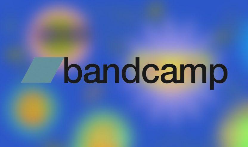 Bandcamp: Mehr als 7 Millionen $ direkt an KünstlerInnen