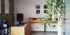 Corona und Plattenläden: Der große Blindflug ins Ungewisse