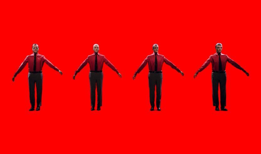 Legacy: Kraftwerk – Samples, Cover & Hommagen