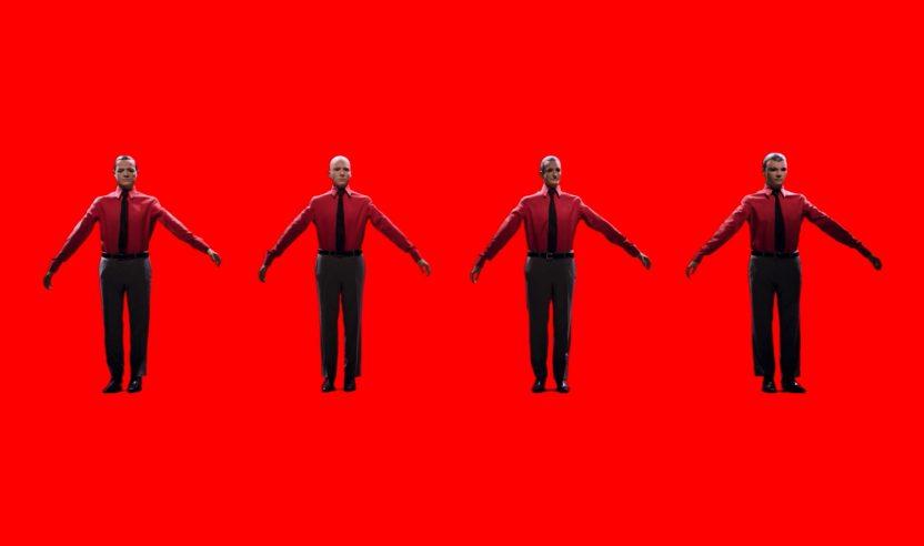 Legacy: Kraftwerk – Samples, Cover & Hommagen