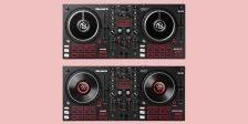 Neu: Numark Mixtrack Platinum FX & Pro FX