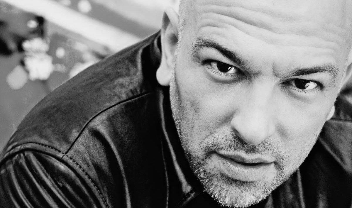 Frankfurter Trance-Pionier Pascal FEOS ist tot