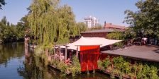 Club der Visionäre: Crowdfunding für den Erhalt des Berliner Clubs