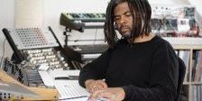 Videoreihe zeigt, wie Producer in Ableton Live Tracks entstehen lassen