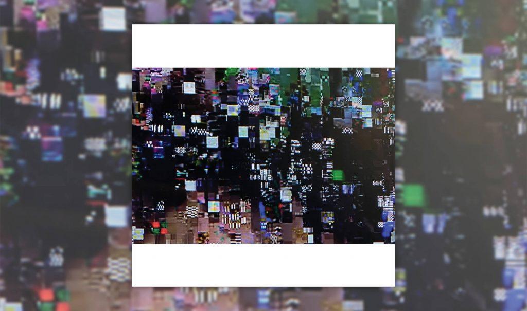 Review: Radio Slave – Radio Silence Part One [Rekids] - DJ LAB