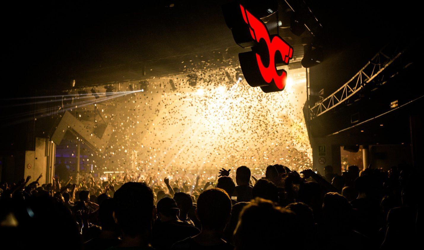 Ibiza: Clubs bleiben laut Regierung diese Saison geschlossen