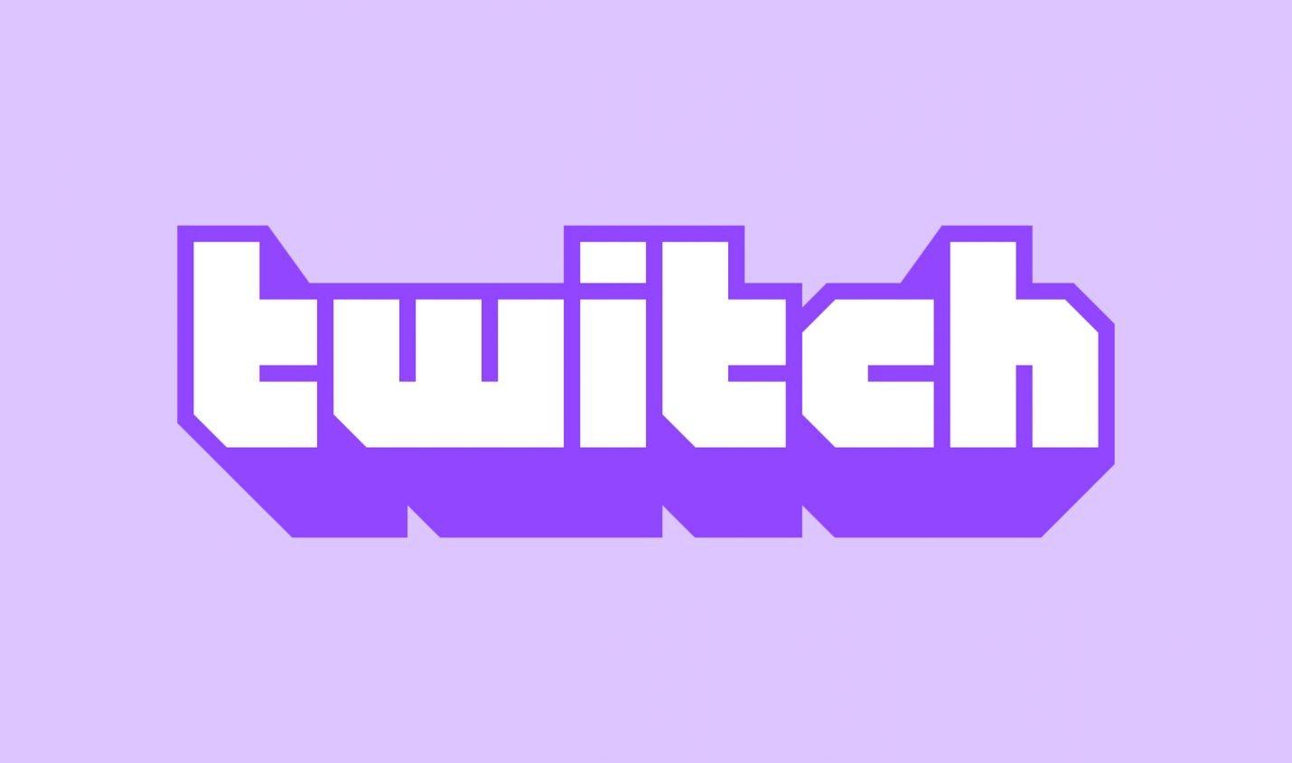 Droht das Ende von Musik und DJ-Sets auf Twitch?