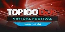 DJ Mag: Top 100 DJ Poll startet mit wöchentlichen Livestreams