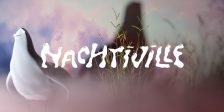 Nachtiville: Crew des Nachtdigital mit neuem Festival