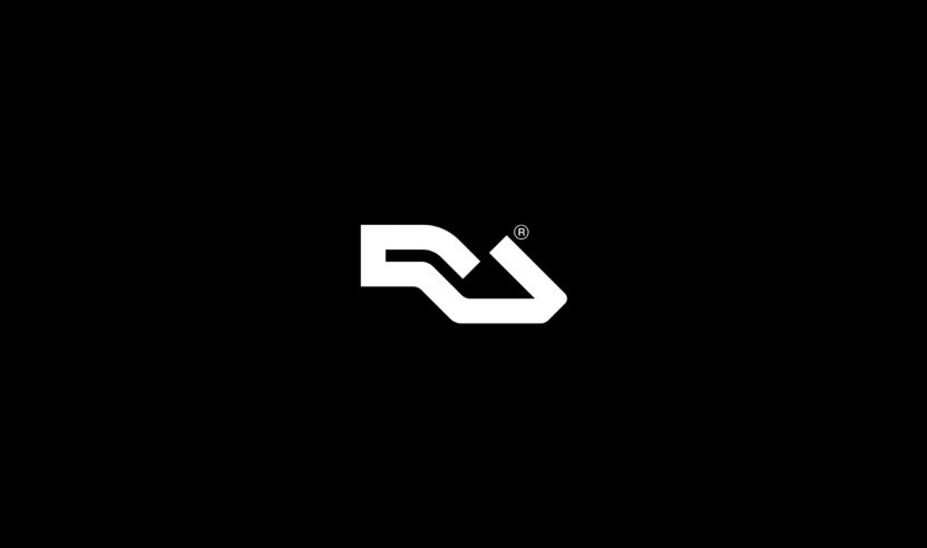 Resident Advisor startet eigenen Subscription-Service