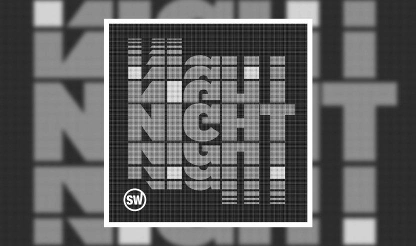 Review: SW. – Night [Night Defined Recordings]
