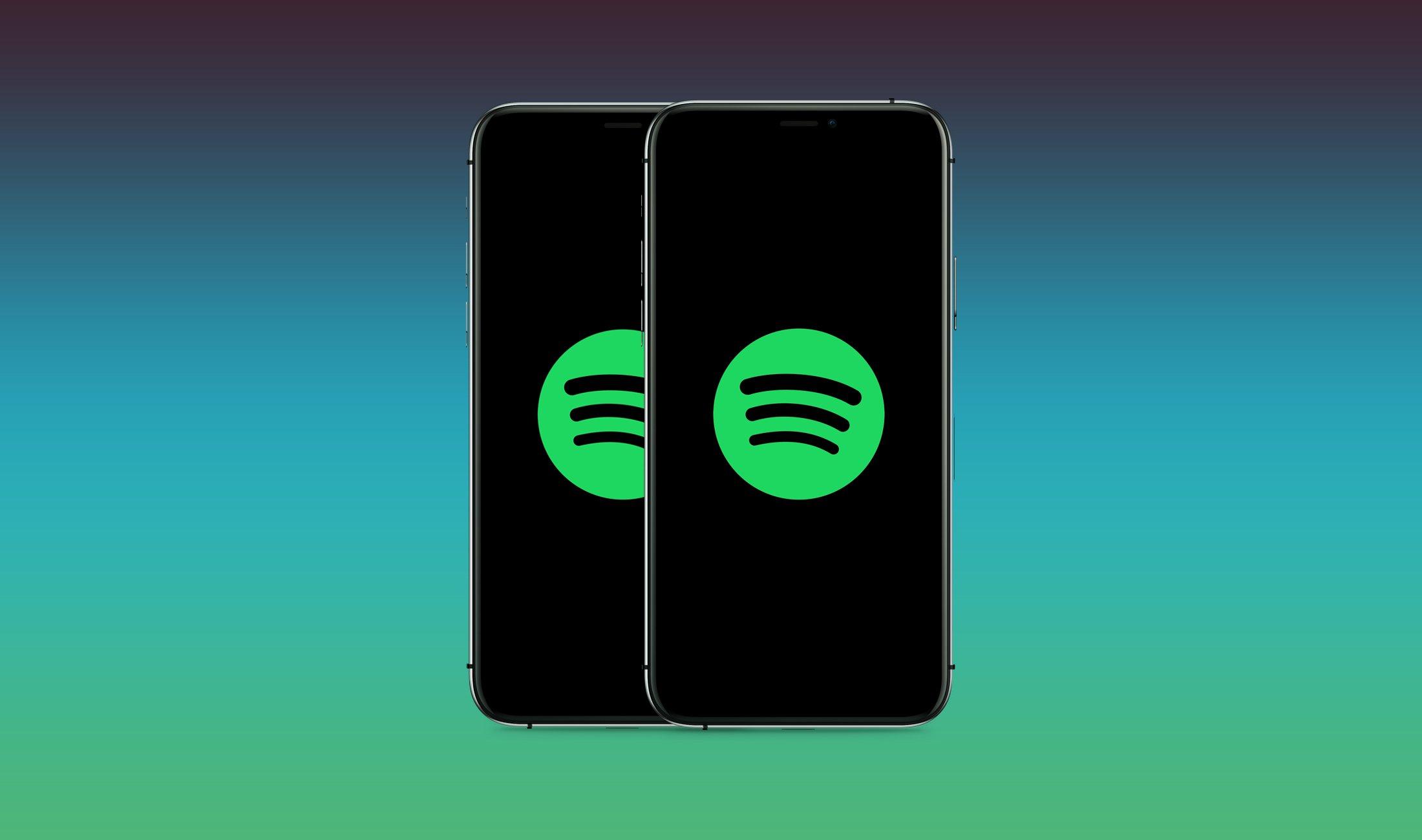 Spotify Duo Premium jetzt auch in Deutschland - DJ LAB