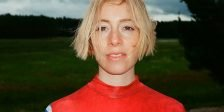 Interview: Tereza - von Vinyl, politischen KünstlerInnen und Corona-Normalität