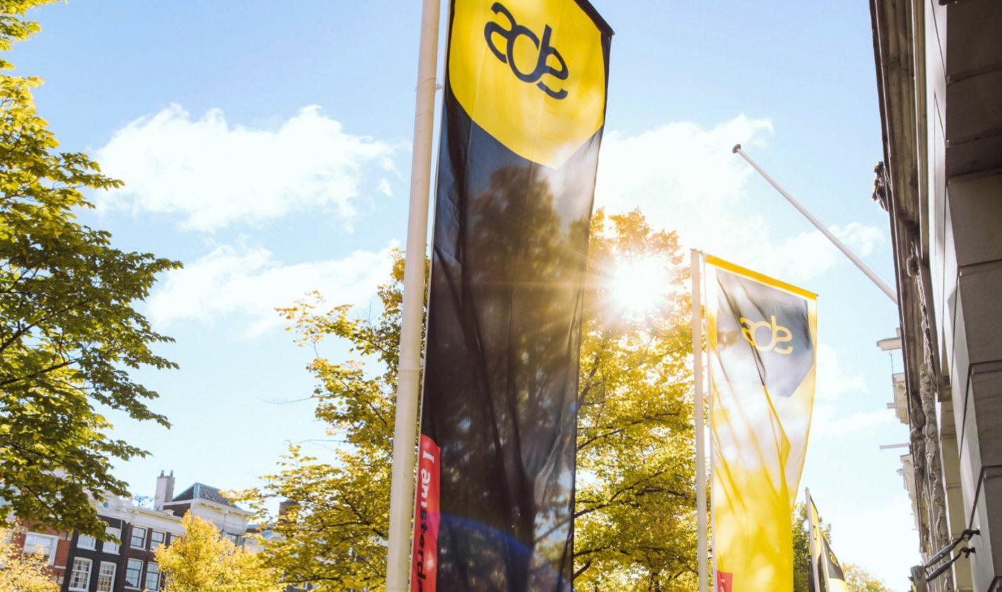 """ADE 2020: VeranstalterInnen setzen dieses Jahr auf """"online-first"""" Programm"""
