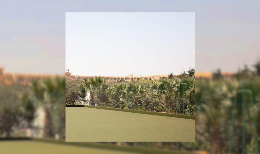 Shinichi Atobe: Neues Album 'Yes' auf DDS veröffentlicht