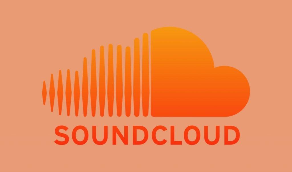 SoundCloud bietet ab sofort ein eigenes online-Mastering an - DJ LAB