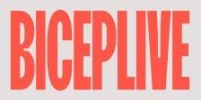 Bicep: Live-Stream mit neuer Musik für September angekündigt