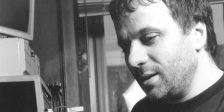 François K veröffentlicht rare Remixe auf SoundCloud