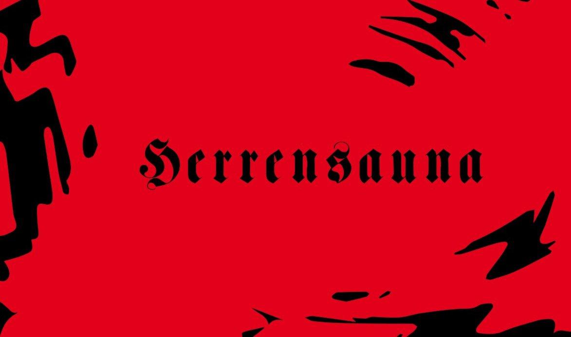 Berliner Kollektiv Herrensauna startet eigenes Label