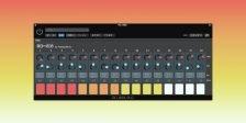 RC-808-PLG: Analog Mafia veröffentlicht kostenlosen Drum-Synthesizer