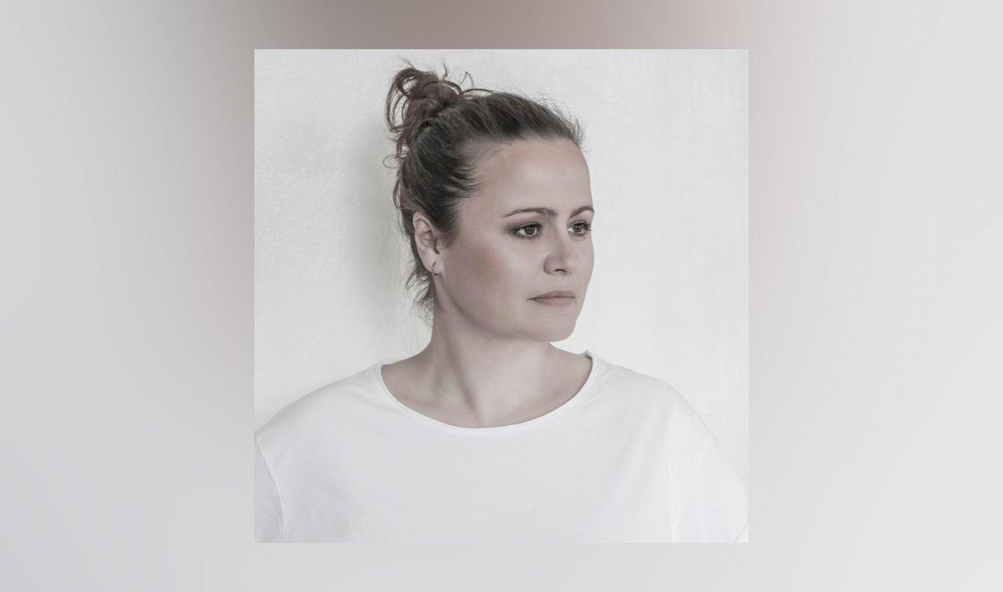 Steffi veröffentlicht neue EP als Crushed Soul