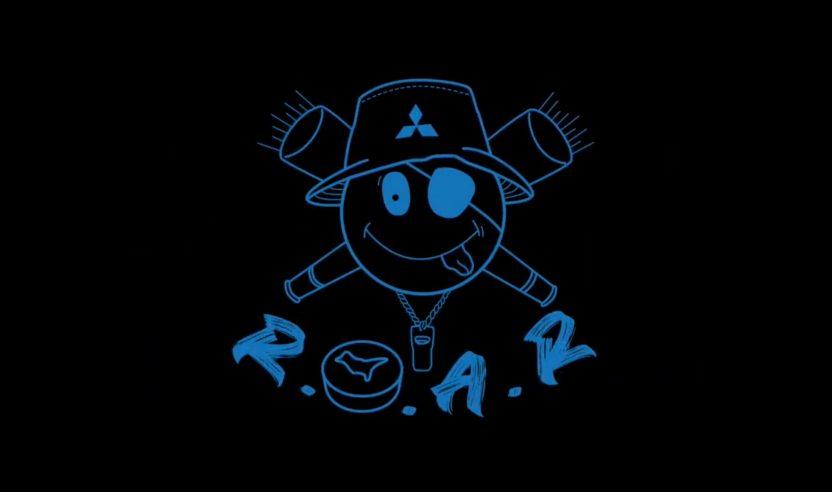 Neuer Podcast 'R.O.A.R.' über die UK Rave-Szene der 90er